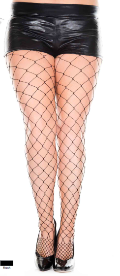 Diamond net pantyhose 9024 Edmonton