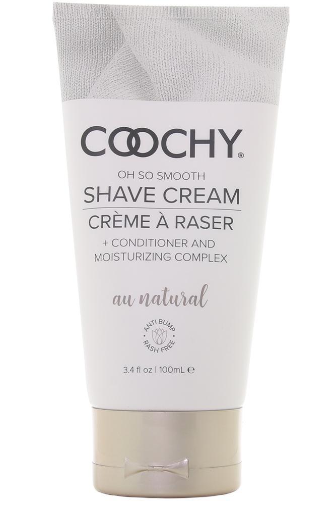 Coochy Shave Gel 2284 Edmonton