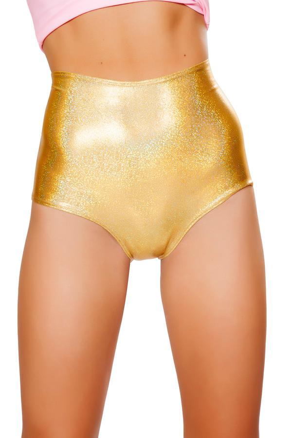High waisted spandex shorts 6100 Edmonton