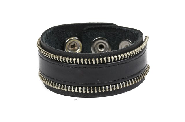 Leather Wrist Cuff 2400 Edmonton