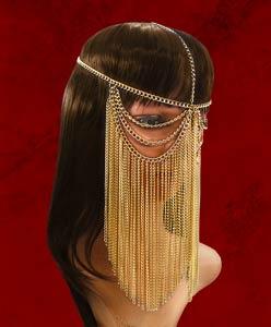 Head Chains