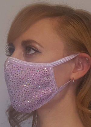 Nicest Masks Edmonton