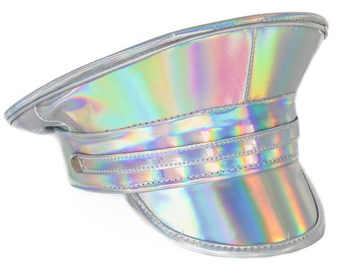 EDM Festival Hat